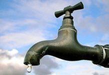 acqua, rubinetto