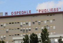 Ospedale Pugliese Ciaccio