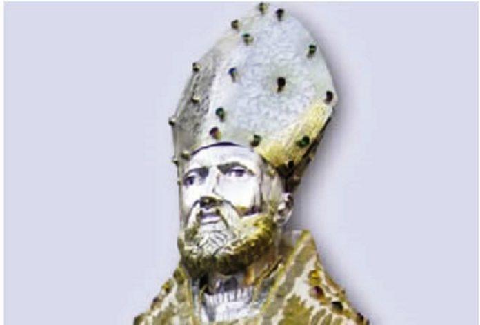 San Vitaliano, il santo patrono di Catanzaro