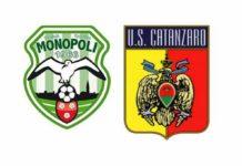 Monopoli Catanzaro