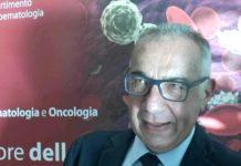 Dott Stefano Molica