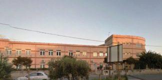 Liceo scientifico Fermi