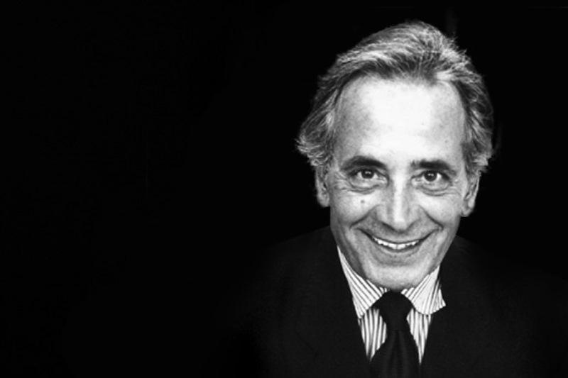 Mario Foglietti