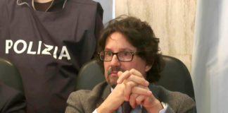 Dott. Giovanni Bombardieri