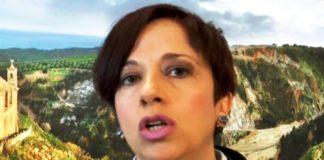 Bianca Laura Granato (M5S)