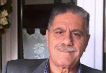 Vito Bordino