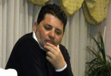 Eugenio Riccio