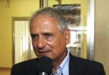 Pippo Capellupo