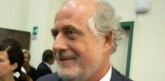 UMG Catanzaro