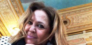 Maria Primerano