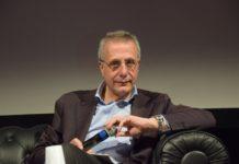 Mario Caligiuri
