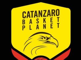 Planet Basket logo
