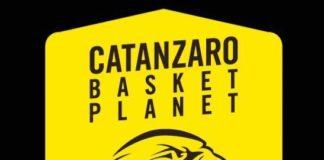 Planet Basket logo