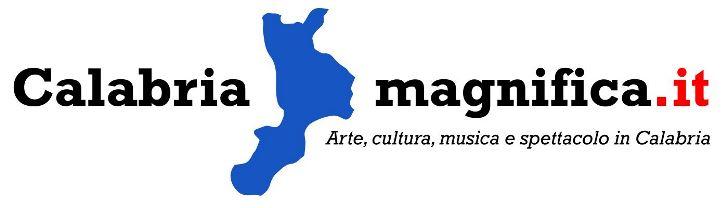 CalabriaMagnifica.it logo - News e Cronaca