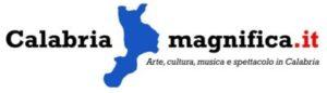 Logo Calabria Magnifica