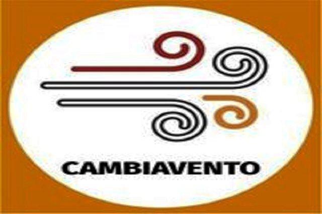 Logo Cambiavento