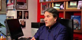 Maurizio Senese, Esse Emme Musica