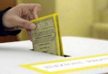 elezioni amministrative, elezioni comunali