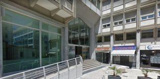 Galleria Mancuso (Catanzaro)