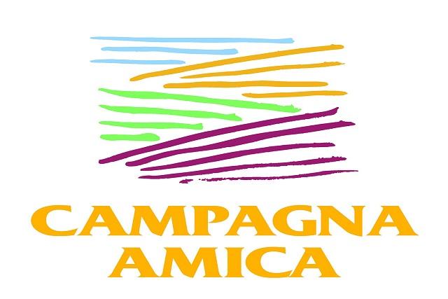 Campagna amica, coldiretti, Calabria, Catanzaro