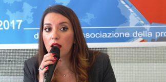 Elisabetta Errigo