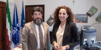 CatanzaroIng Ferrara Anas Wanda Ferro