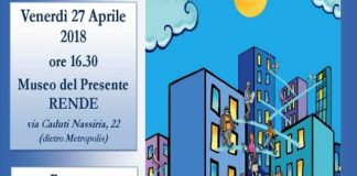 Locandina Social Mente 27 aprile ritaglio