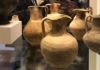 Museo Locri Reggio Calabria reperti