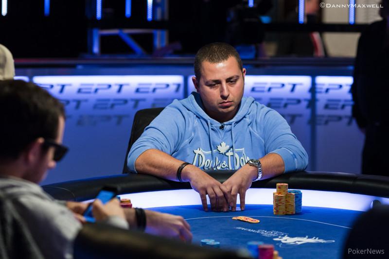 Poker sito di incontri