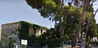 Seminario San Pio X, Catanzaro