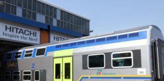 Hitachi firmato accordo Regione Calabria