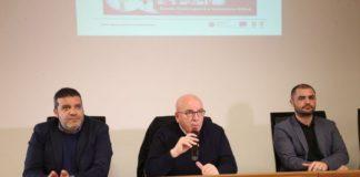 Calabria, lavoro, presentazione bandi