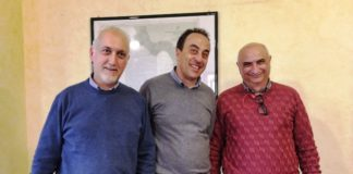 prosegue la formazione degli studenti del Garibaldi Buccarelli di Vibo Valentia