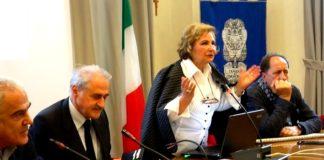 Agenda Urbana un progetto per la città di Catanzaro