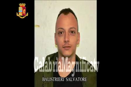 Li scambiano per siracusani e li aggrediscono: arrestati ultras del Catania