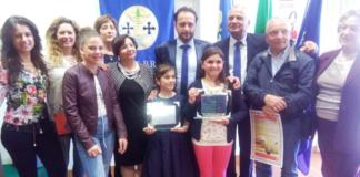 Corso Regionale sui Dialetti organizzato dall'Unpli Calabria