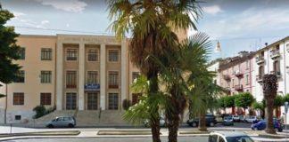 Liceo Lucrezia della Valle Cosenza