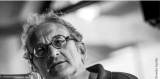 Marcello Barillà