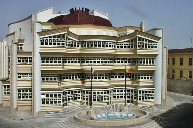 Teatro-Politeama-Catanzaro