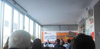 confedilizia seminario Catanzaro