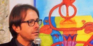 """DOMENICA 13 MAGGIO FESTA DELLA MAMME ALLE MUSE CON LA MANIFESTAZIONE """"L'OSTETRICA NEL TEMPO…"""""""