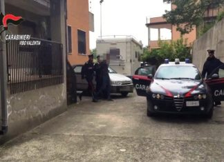 omicidio Lazzaro arrestato killer