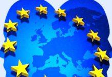 Europa a due teste