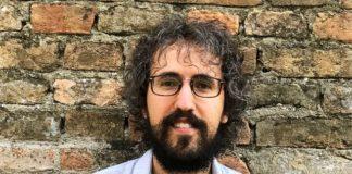 Francesco-Targhetta-Le-vite-potenziali-Mondadori-vincitore-Premio-Berto-2018