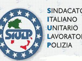 Siulp logo