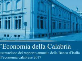 rapporto Bankitalia