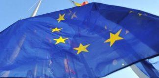 fondi europei