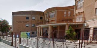 Istituto tecnico per Geometri Petrucci
