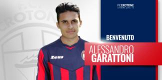 Alessandro Garattoni