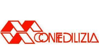 CONFEDILIZIA